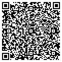 QR code with Innovative Woodworking contacts