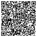 QR code with Orlando Predators Entrmt Inc contacts
