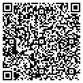 QR code with Norton's Dry Cleaners contacts