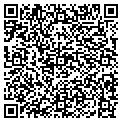 QR code with Allphase Electrical Service contacts