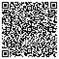 QR code with Richard B Hill Consulting Inc contacts