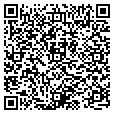 QR code with Brintech Inc contacts