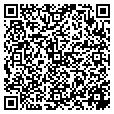QR code with Laurels Hobby Hut contacts