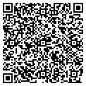 QR code with Palm'n Pine Park contacts