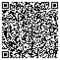 QR code with Boca Grande Outfitters Inc contacts