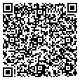 QR code with Horizon Bay contacts