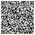 QR code with Tampa Realty Assets contacts