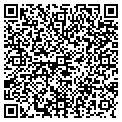 QR code with Citco Gas Station contacts