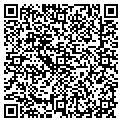 QR code with Accident & Trauma Scene Clnrs contacts