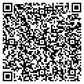 QR code with Newtone Painting contacts
