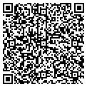 QR code with Make Your Mark Golf ACC contacts
