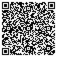 QR code with Dixie Limo contacts