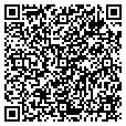 QR code with Miss Ann contacts