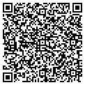 QR code with David Burns Investigations contacts
