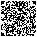 QR code with Green Tree Cleaners contacts
