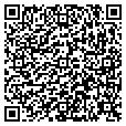 QR code with Cap Electric Inc contacts