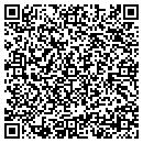 QR code with Holtsinger Construction Inc contacts