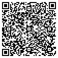 QR code with Miami Ambulance contacts
