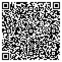 QR code with Harborlite Corporation contacts