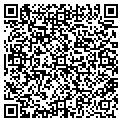 QR code with Combs Oil Co Inc contacts