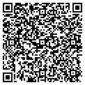 QR code with Radon Mitigation Service contacts