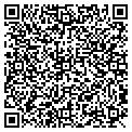 QR code with DC Albert Trucking Corp contacts