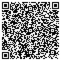 QR code with Wescom Investigations contacts