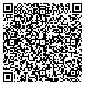 QR code with Parker Plant & Pest contacts