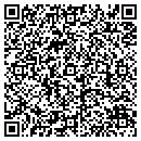 QR code with Community Bank of Florida Inc contacts