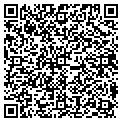 QR code with Champion Chevrolet Inc contacts