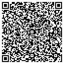 QR code with Southern Comfort MBL HM R V Park contacts