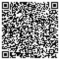 QR code with Hartford Farms Inc contacts