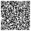 QR code with Vandroff Insurance contacts