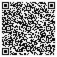 QR code with Shine Mar Inc contacts