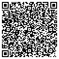 QR code with Monograms Etc Inc contacts