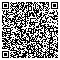 QR code with Gatrof Music Inc contacts