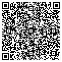 QR code with KWIK Chek Enterprises contacts