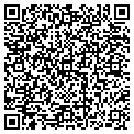 QR code with Jcj Produce Inc contacts