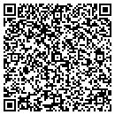 QR code with Alzheimers Association Greate contacts