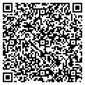 QR code with Historical Bookshelf LTD contacts