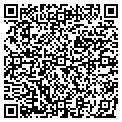 QR code with Vidal Upholstery contacts