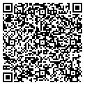QR code with Sports Marketing Surveys contacts