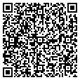 QR code with Nscda-FL contacts