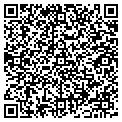 QR code with Dolphin Constructors Inc contacts