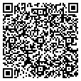 QR code with Owen McCall contacts