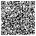 QR code with Grace Presbyterian Church contacts