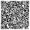QR code with Charlotte Symphony Society Inc contacts
