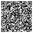 QR code with St Pete Bagel Co contacts