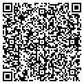 QR code with Hope Lutheran CHURCH-WELS contacts