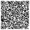 QR code with Licensed Crrspndent Mrtg Lnder contacts